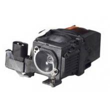 Лампа для проектора PLUS V3-111 ( 28-051 )