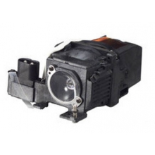 Лампа для проектора PLUS V3-131 ( 28-051 )