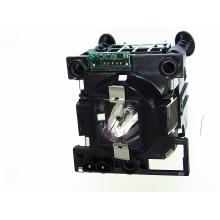 Лампа для проектора PROJECTIONDESIGN ACTION 3 1080 ( 400-0300-00 )