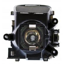 Лампа для проектора ProjectionDesign EVO2 ( 400-0402-00 )