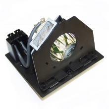 Лампа для проектора RCA D50LPW134YX1 ( 265866 )
