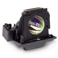Лампа для проектора RCA HD50LPW69YX12 ( 270414 )