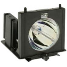 Лампа для проектора RCA HD61LPW42YX1 ( 260962 )