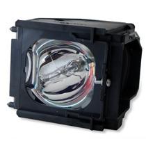 Лампа для проектора SAMSUNG SP43J6HD ( SSAA47-00003A )