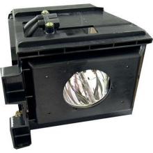 Лампа для проектора SAMSUNG HLR4667WX ( BP96-00826 )
