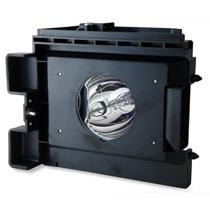 Лампа для проектора SAMSUNG HLR5668W ( BP96-01073A )