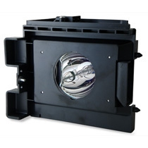 Лампа для проектора SAMSUNG HLR6178WX/XAA ( BP96-01073A )