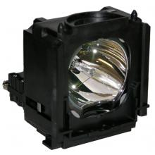 Лампа для проектора SAMSUNG HLS6187W ( BP96-01472A )