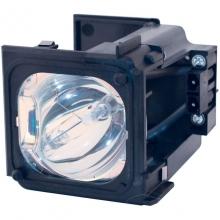 Лампа для проектора SAMSUNG HLT5076WX ( BP96-01795A )