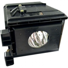 Лампа для проектора SAMSUNG SP42L6HRX/XAP ( BP96-00826 )