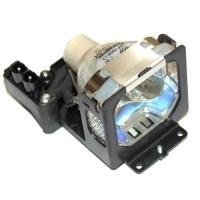Лампа для проектора SANYO PLC-EF60A ( 610 315 7689 / POA-LMP80 )