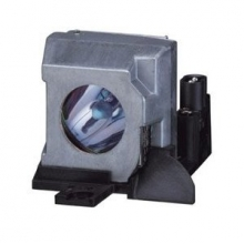 Лампа для проектора Sharp XR-2X ( AN-XR1LP / AN-XRN10LP / RLMPFA016WJZZ )