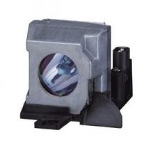 Лампа для проектора Sharp XR-N13X ( AN-XR1LP / AN-XRN10LP / RLMPFA016WJZZ )