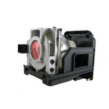Лампа для проектора SMART BOARD 600i ( WT61LP )