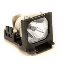 Лампа для проектора Toshiba TLP-X20DC ( TLPLX10 )