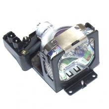 Лампа для проектора Toshiba TLP-X4100 ( 610 297 3891 / POA-LMP47 )