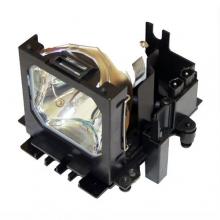 Лампа для проектора Toshiba TLP-X4500 ( TLP-LX45 TLPLX45 )