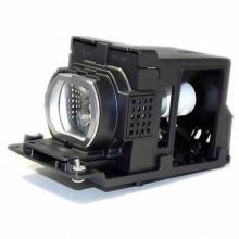 Лампа для проектора TOSHIBA TLP-XD2000U ( TLPLW11 )