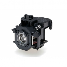 Лампа для проектора EPSON H283A ( ELPLP41 / V13H010L41 )