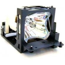 Лампа для проектора LIESEGANG dv410 ( DT00471 )