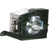 Лампа для TOSHIBA 38D9UXA ( SSMR100A-FK / sshr100-38 / 23588624 )