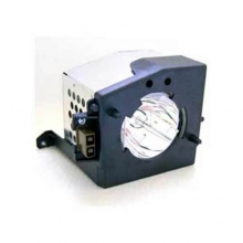 Лампа для TOSHIBA 52JM9U (TB25LPA )