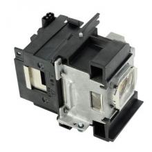 Лампа для проектора PANASONIC PT-AR100EA ( ET-LAA110 )