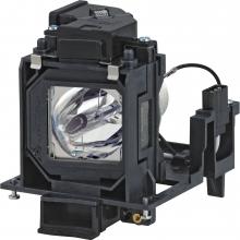 Лампа для проектора PANASONIC PT-CX200EA ( ET-LAC100 )