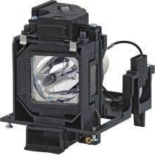 Лампа для проектора PANASONIC PT-CX200 ( ET-LAC100 )