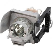 Лампа для проектора PANASONIC PT-CW330E ( ET-LAC300 )