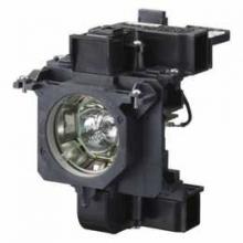 Лампа для проектора PANASONIC PT-EW530 ( ET-LAE200 )