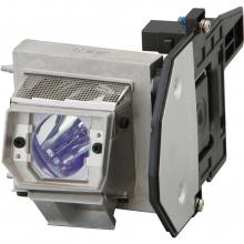 Лампа для проектора PANASONIC PT-TW331R ( ET-LAL341 )