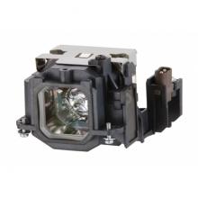 Лампа для проектора PANASONIC PT-ST10 ( ET-LAB2 )