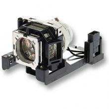 Лампа для проектора PANASONIC PT-TW230U ( ET-LAT100 )