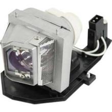 Лампа для проектора PANASONIC PT-TW240 ( ET-LAL331 )