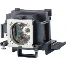 Лампа для проектора PANASONIC PT-VW330 ( ET-LAV100 )