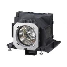 Лампа для проектора PANASONIC PT-VW435N ( ET-LAV200 / ET-LAV200C )