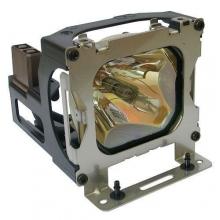 Лампа для проектора 3M DWD 9200IW+ ( 78-6969-9377-9 )
