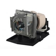 Лампа для проектора ACER E-140 ( EC.JD500.001 )