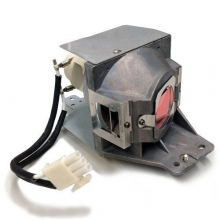 Лампа для проектора ACER MR.JGQ12.001 ( MC.JFZ11.001 )
