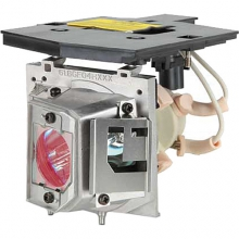Лампа для проектора ACER H6518BD ( MC.JM911.001 )