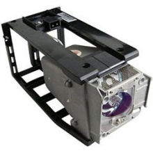 Лампа для проектора ACER H9501BD ( EC.JC300.001 )