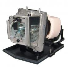 Лампа для проектора ACER P1101 ( EC.JC600.001 )