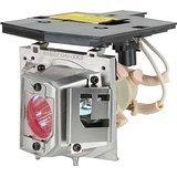Лампа для проектора ACER H5380BD ( MC.JH111.001 )