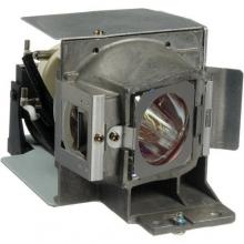 Лампа для проектора ACER X111P ( MC.40111.002 )