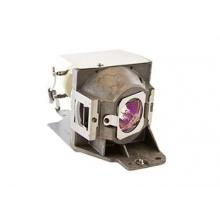 Лампа для проектора ACER P1186 ( MC.JMV11.001 )