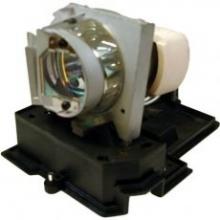 Лампа для проектора ACER P527i ( EC.J8700.001 )