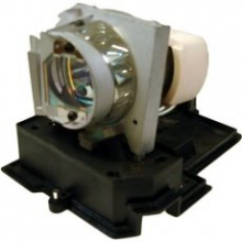Лампа для проектора ACER P5271i ( EC.J8700.001 )