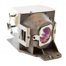 Лампа для проектора ACER P1287 ( MC.JLC11.001 )