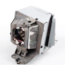 Лампа для проектора ACER P5515 ( MC.JLC11.001 )